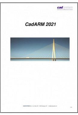 Support de cours CadARM