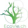 Ecovie Sàrl
