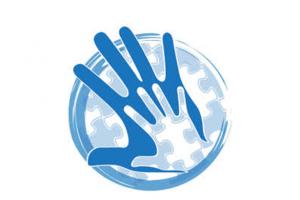 Massage pour enfants à besoins particuliers (MEBP)