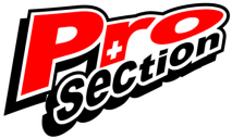 Pro-Section