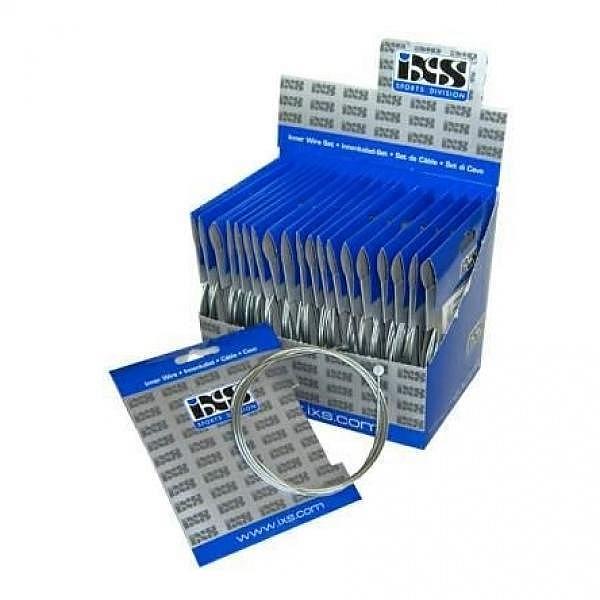 Cable de Frein Teflon IXS