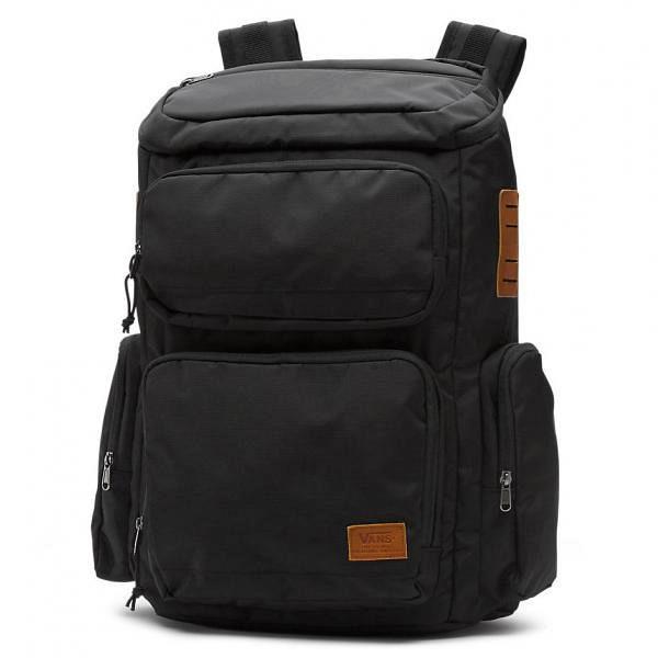 VANS Backpack Holder
