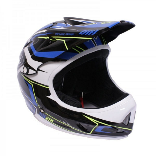 Casque THH S2 Adult
