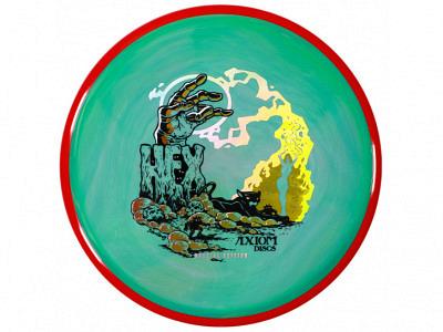 Neutron SE Hex