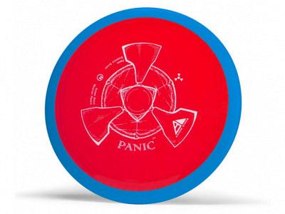Neutron Panic
