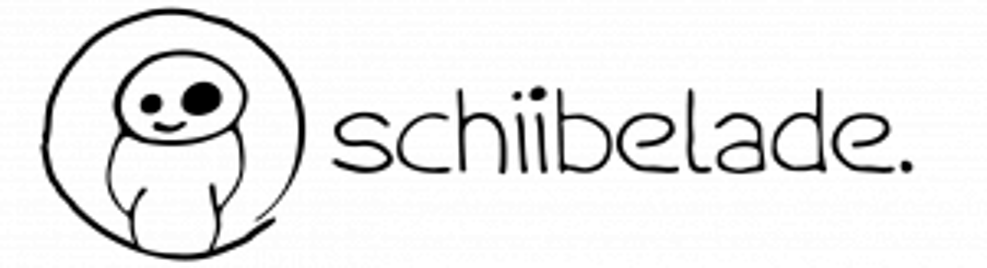 schiibelade.ch - Dein schweizer Disc Golf Shop
