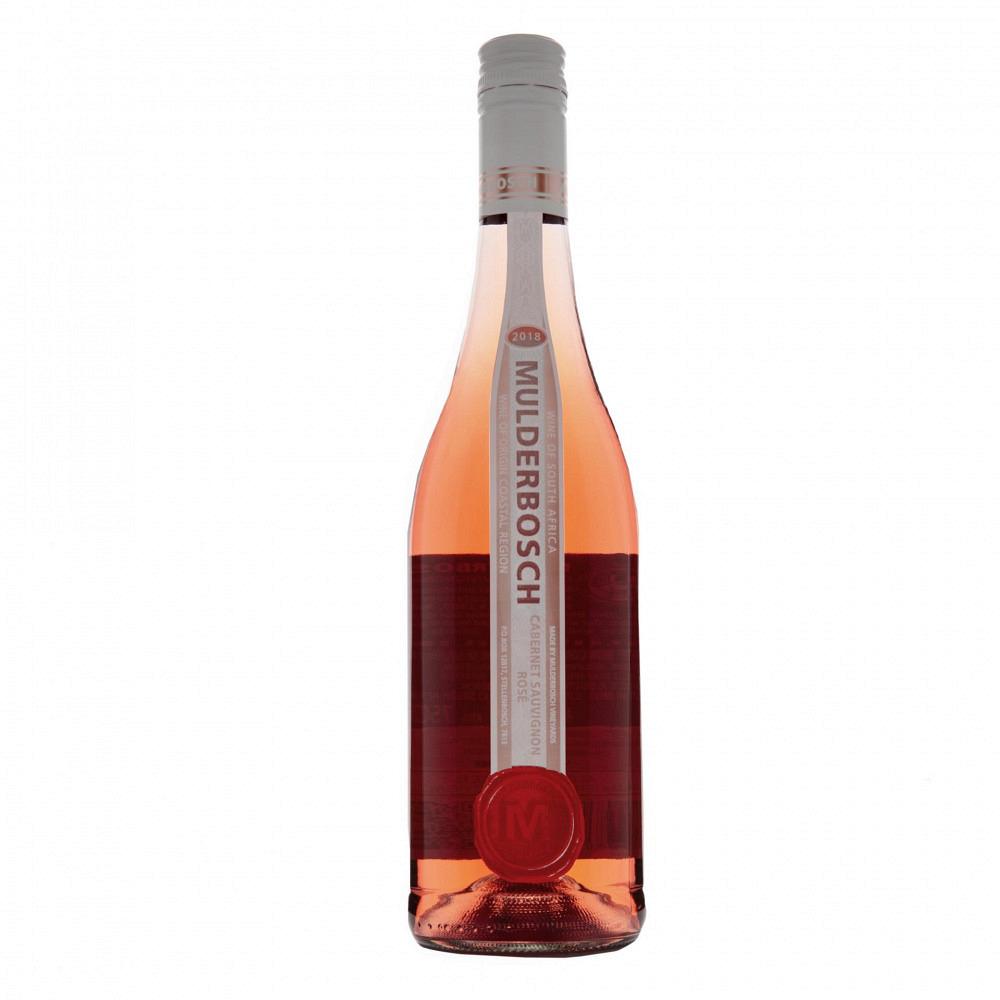 Mulderbosch Rosé