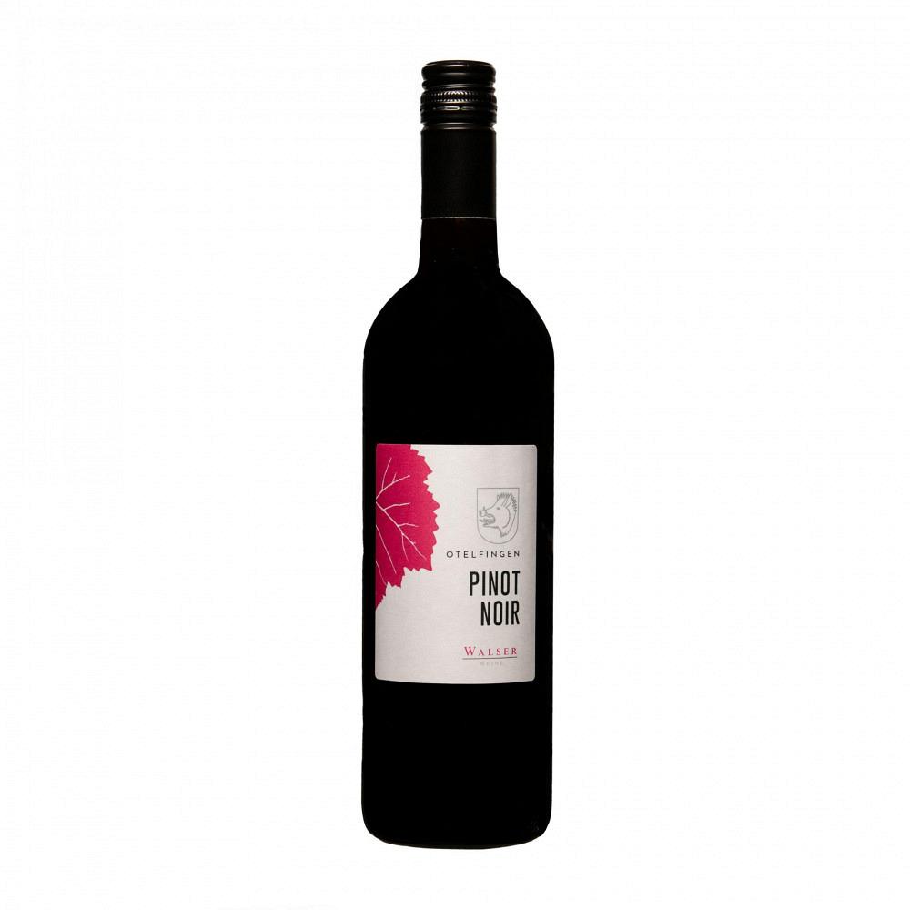 Pinot Noir Otelfingen