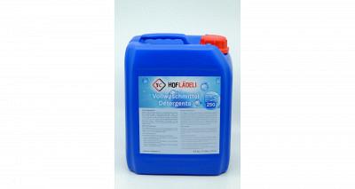 Vollwaschmittel (5 Liter)