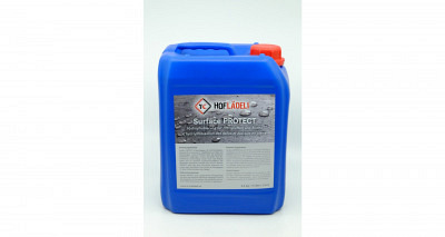 Surface Protect (5 Liter)