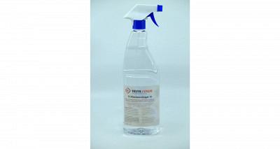1 Liter (1 kg)  -  TC-Flächenreiniger Vi