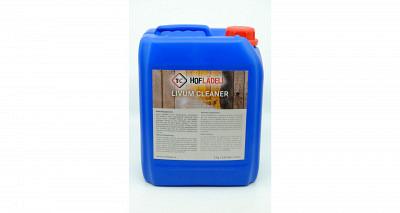 Livum Cleaner  (4.8 Liter)