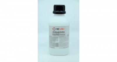 Universalentkalker (1 Liter)