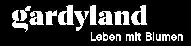 Blumen Gardyland GmbH