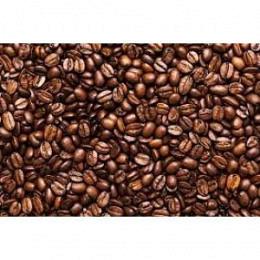 ca.Mamma Africa Espresso - ganze Bohnen