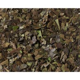 w.Guayusa Jungle Tea - Naturbelassen