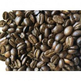 Sidamo Arabica Café, Äthiopien, Bio, ganze Bohnen