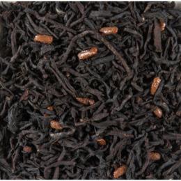 as.Vanille-Sahne Ceylon Schwarztee