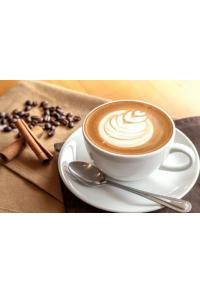 Kaffee/Bar/Pub