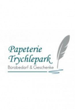 Papeterie Trychlepark