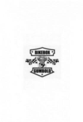 Bremshebel, 82-95, 93-up Stil, chrom