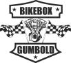 Bike Box Gumbold