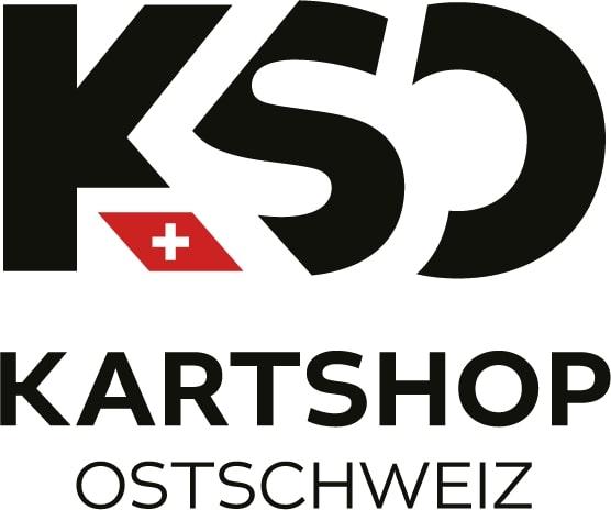 Kartshop-Ostschweiz