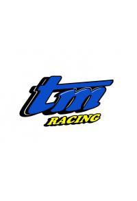 TM KZ