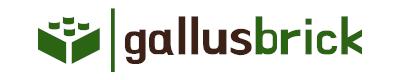 gallusbrick Schafflützel