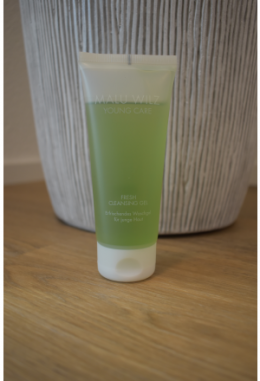 Fresh Cleansing Gel