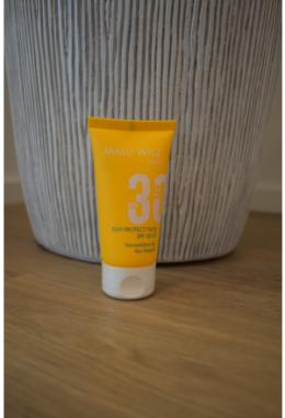 Sun Protect Face SPF 30