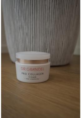 Pro Collagen Cream 50ml