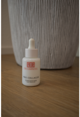 Pro Collagen Concentrate 30ml