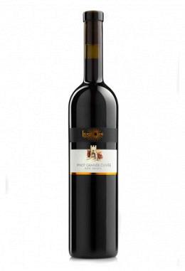 Pinot Grande Cuvée