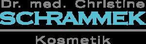 DR. MED. CHRISTINE SCHRAMMEK KOSMETIK (Schweiz)