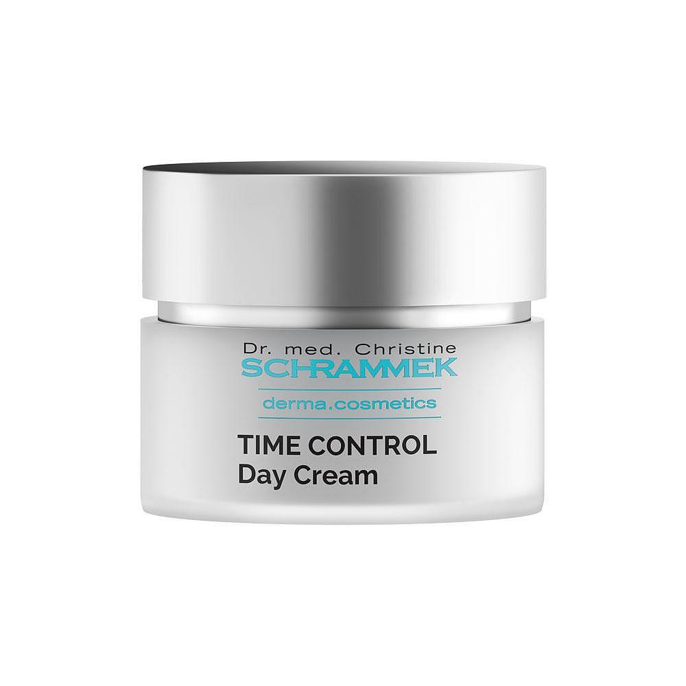 Time Control Day Cream