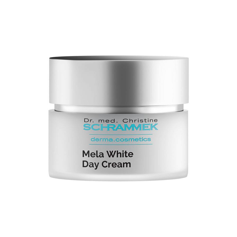 Mela White Day Cream