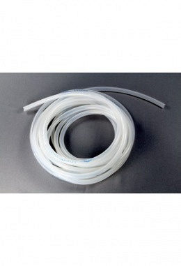 Tube Tygon® 3350: ID ø6,4mm OD ø12,7mm: Length: 15m