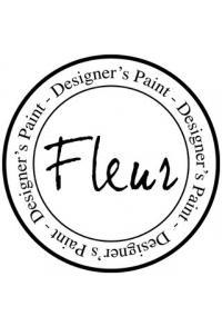 Fleur Designerspaint