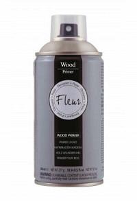 Holz Grundierung weiss - Spray