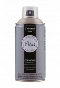 Universal Grundierung grau - Spray