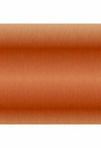 Copper Club F94
