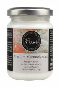 Marmor Medium