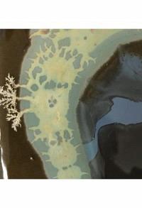 Anleitung - Technik Koralleneffekt