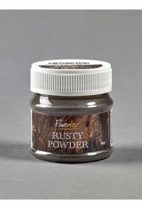 Rusty Powder