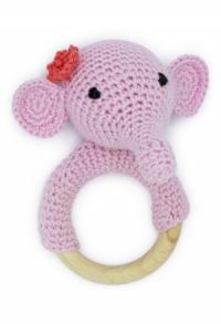Rassel Elephant