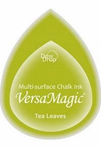 Versa Magic Dew Drops - Tea Leavers