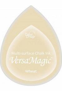 Versa Magic Dew Drops - Wheat
