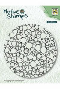 Stempel -  Bubbles