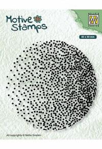 Stempel -  Confetti